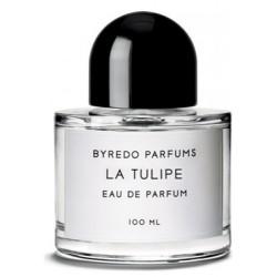Byredo Parfums La Tulipe...