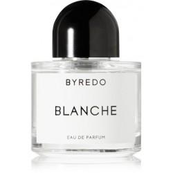 Byredo Parfums Blanche EDP...