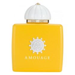 Amouage Sunshine 100ml EDP...