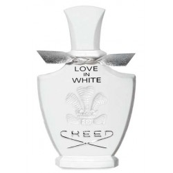 Creed Love in White 75 ml...