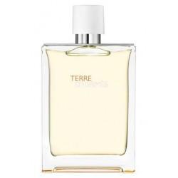 Terre D Hermes Eau Tres...
