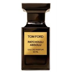 Tom Ford Patchouli Absolu...