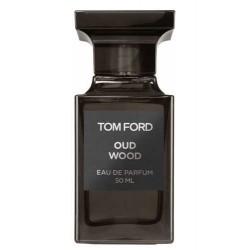 Tom Ford Oud Wood Edp 50ml...