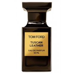 Tom Ford Tuscan Leather...