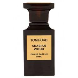 Tom Ford Arabian Wood EDP...