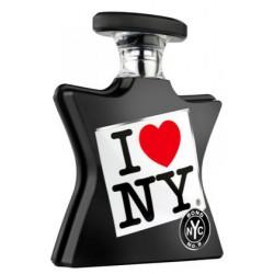 Bond No.9 New York I Love...