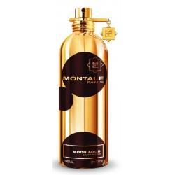 Montale Paris Moon Aoud...