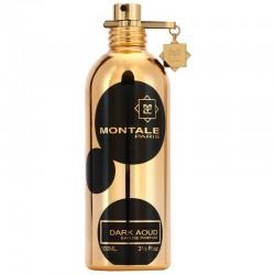 Montale Paris Dark Aoud...