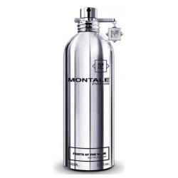 Montale Paris Fruits Of The...
