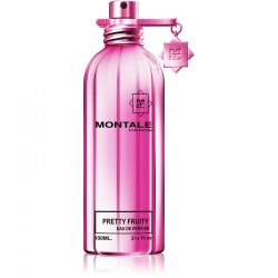 Montale Paris Pretty Fruity...
