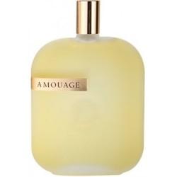 Amouage Opus No5 EDP 100ml...