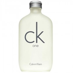 CK One Edt 100ml Unisex...