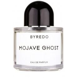 Byredo Parfums Mojave Ghost...