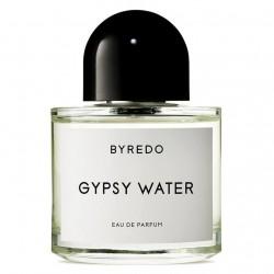 Byredo Parfums Gypsy Water...