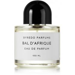 Byredo Parfums Bal...