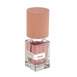Nasomatto Nuda Parfüm Edp 30Ml
