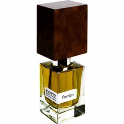 Nasomatto Pardon Parfüm...