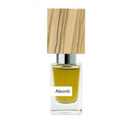 Nasomatto Absinth Parfüm 30Ml