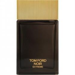 Tom Ford Noir Extreme EDP...