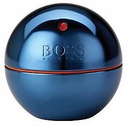 Hugo Boss In Motıon Blue...