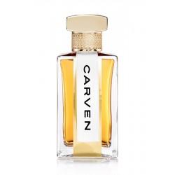 Carven Paris Manille Parfüm...