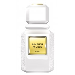 AJMAL Amber Musc Edp 100 ml...