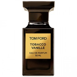 Tom Ford Tobacco Vanille...