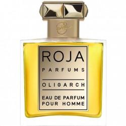 Roja Parfum's Oligarch...