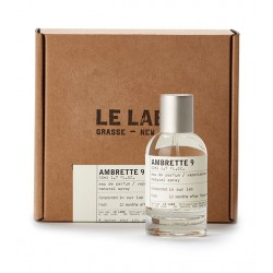 Le Labo Ambrette Edp Parfüm