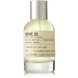 Le Labo  Rose 31 - Eau de...