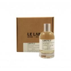 Le Labo Limetta 37 Edp 50ml
