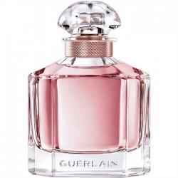 Guerlain Mon Florale Bayan...