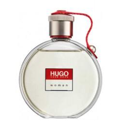 Hugo Hugo Boss Woman 75ml...