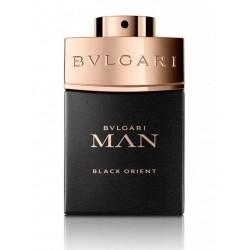 Bvlgari Man in Black Orient...