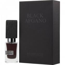 Nasomatto Black Afgano 50Ml...