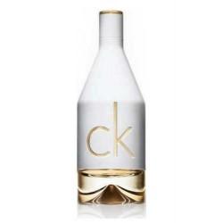 Calvin Klein 2u For Her...