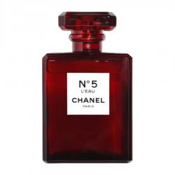 Chanel no5Leau Limited...
