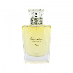 Christian Dior Diorissimo...