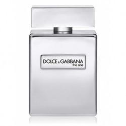 dolce gabbana the one...