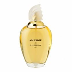 Givenchy Amarige Bayan Edt...