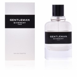 Givenchy Gentleman EDT 100...