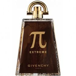 Givenchy Pi Extreme 100Ml...