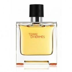 Hermes Terre D Hermes Pure...