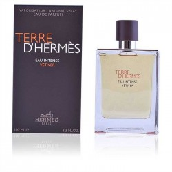 Hermes Terre Eau Intense...