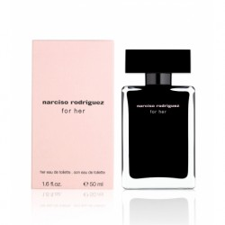 Narciso Rodriguez For Women...