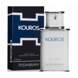 Ysl Kouros EDT 100 ml Erkek...