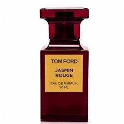 Tom Ford Jasmin Rouge EDP...