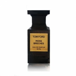 Tom Ford Moss Breches 50ml...