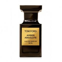 Tom Ford Amber Absolute Eau...