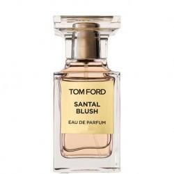 Tom Ford Santal Blush EDP...